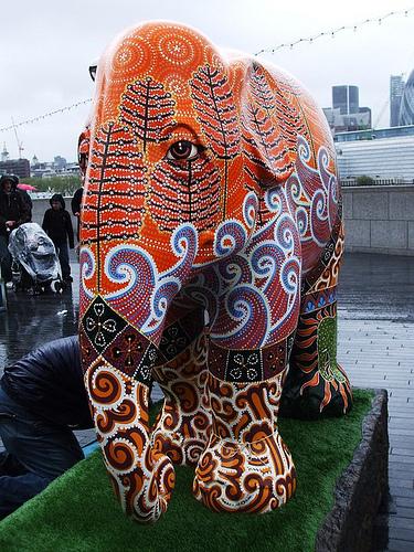 painted_elephant
