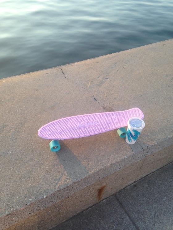 Penny_skateboard
