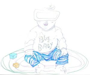 BigBaby-VR_Ap12