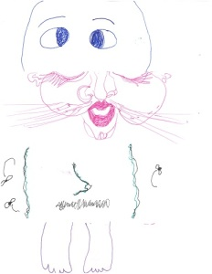 ExquisiteCorpse_1_small_April12