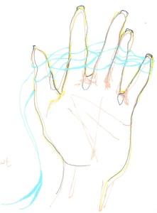 fingerknitt_Ap12